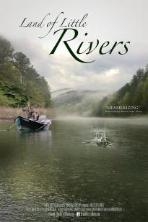 Land Of Little Rivers (2019)