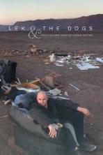 Lek and the Dogs (2018)