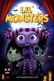 Lil' Monsters (2019)