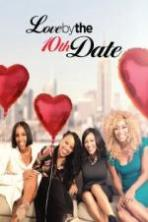The 10th Date ( 2017 )