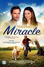 Marshall's Miracle (2015)