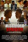 Misguided Behavior (2017)