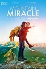 Mountain Miracle (2017)