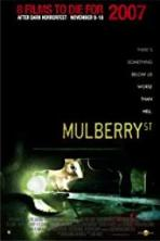 Mulberry St (2006)