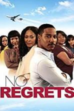 No Regrets (2016)