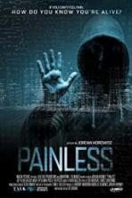 Painless (2017)