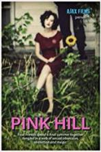 Pink Hill (2019)