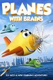 Planes with Brains (2018)