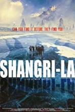 Shangri-La: Near Extinction (2018)