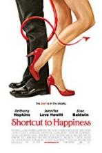 Shortcut to Happiness (2003)