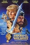 Sword of the Valiant: The Legend of Sir Gawain and the Green Knight (1984)