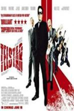 Telstar: The Joe Meek Story (2008)