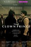 The Clown Prince (2019)