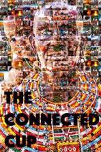 The Connected Cup (2019)