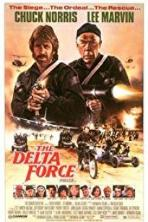 The Delta Force (1986)
