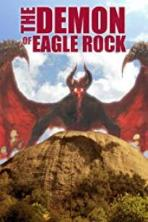 The Demon of Eagle Rock (2018)