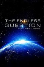 The Endless Question (2020)