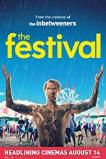 The Festival (2018)