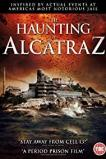 The Haunting of Alcatraz (2020)