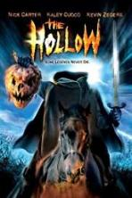 The Hollow (2004)