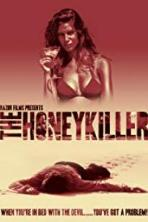 The Honey Killer (2018)