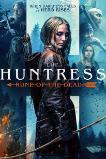 The Huntress: Rune of the Dead (2019)