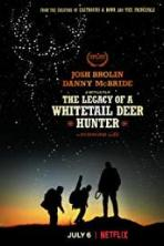 The Legacy of a Whitetail Deer Hunter (2018)