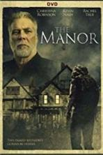 The Manor (2018)