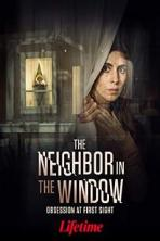 The Neighbor in the Window (2020)