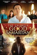 The Unlikely Good Samaritan (2019)