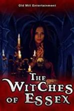 The Witches of Essex (2018)