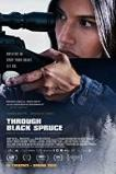 Through Black Spruce (2018)