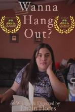 Wanna Hang Out? (2019)