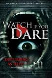 Watch If You Dare (2018)