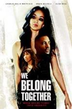 We Belong Together (2018)