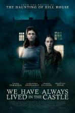 We Have Always Lived in the Castle (2018)
