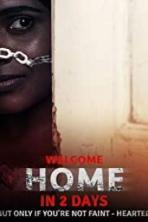 Welcome Home (2020)