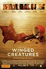 Winged Creatures (2008)