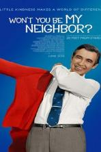 Watch Won't You Be My Neighbor? (2018)